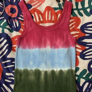 BRAND NEW URBAN OUTFITTERS TANK